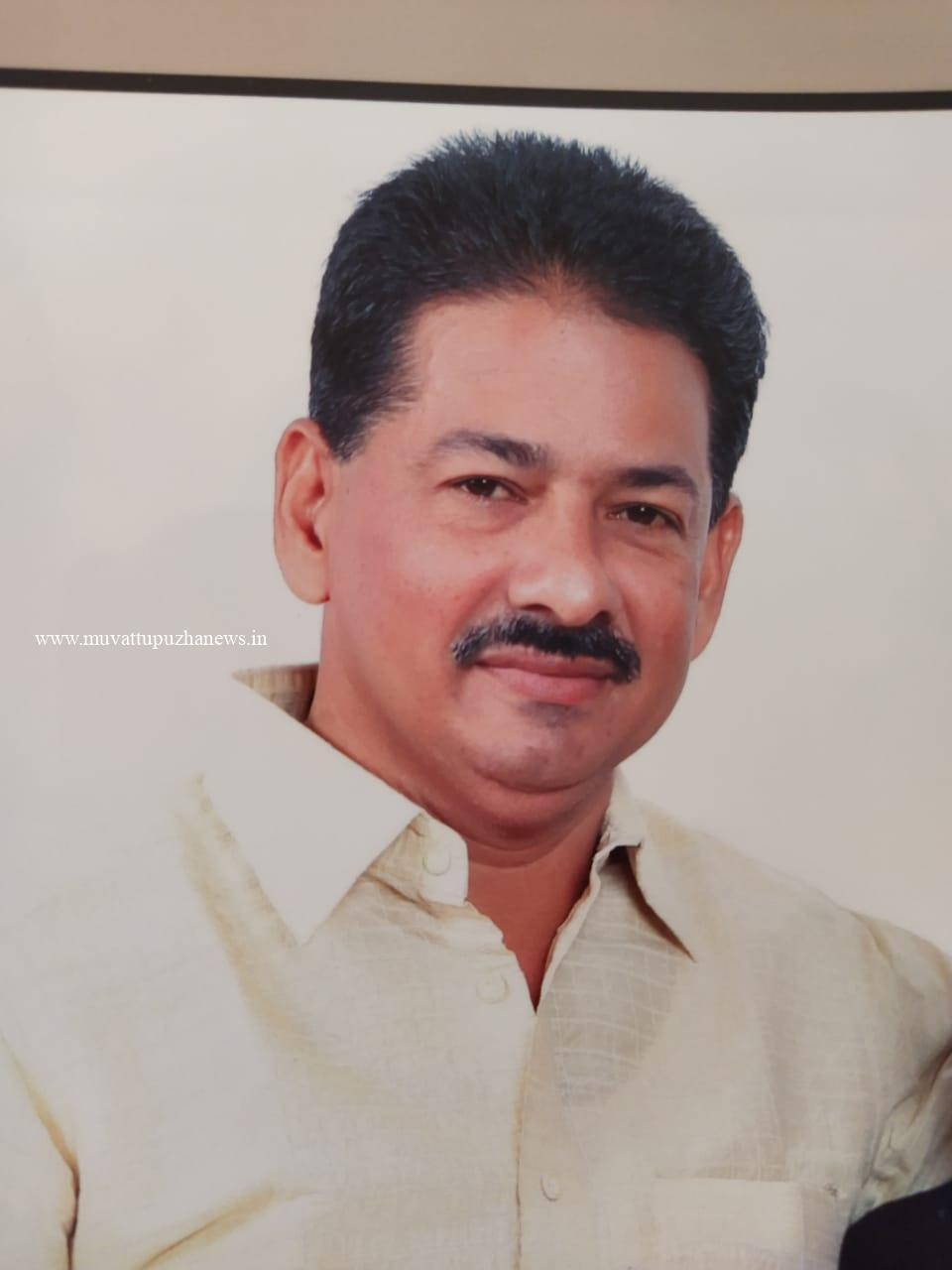 Photo of ഷാലിമാർ ഹോട്ടൽ ഉടമ ഷംസുദ്ദീൻ (53)  അന്തരിച്ചു .