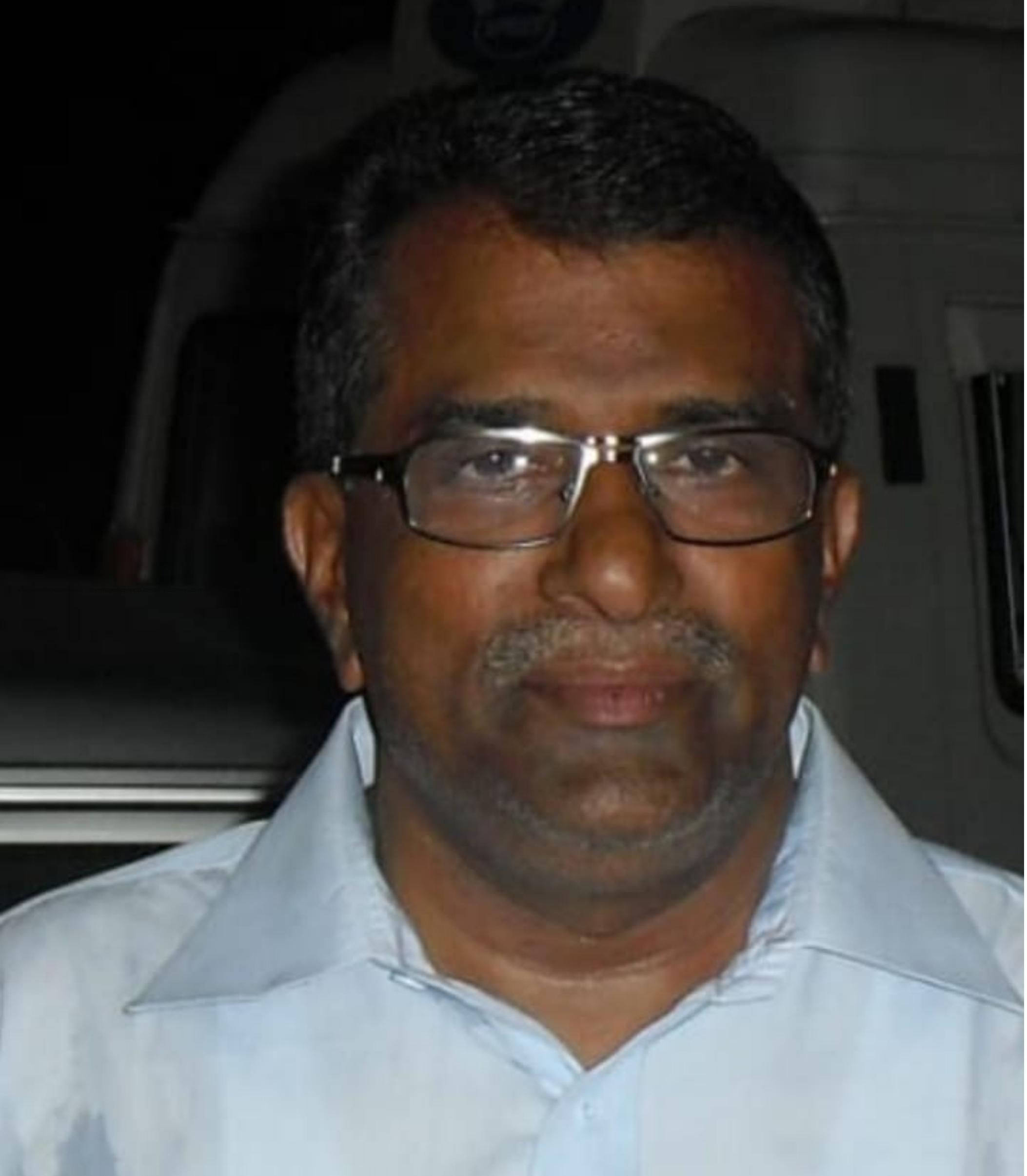 Photo of മൂവാറ്റുപുഴ കാവുങ്കര തെറ്റിലമാരിയിൽ TPK കൊച്ചുമുഹമ്മദ് (65) മരണപ്പെട്ടു.