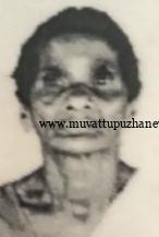 Photo of പരിക്കേറ്റ് ചികിത്സയിലിരുന്ന വയോധിക മരിച്ചു