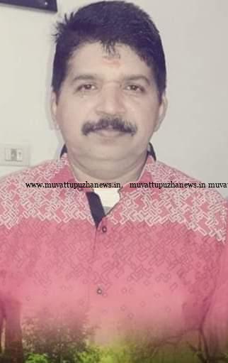 Photo of ബീന സ്റ്റോഴ്സ് ഉടമ ബേബി നിര്യാതനായി.