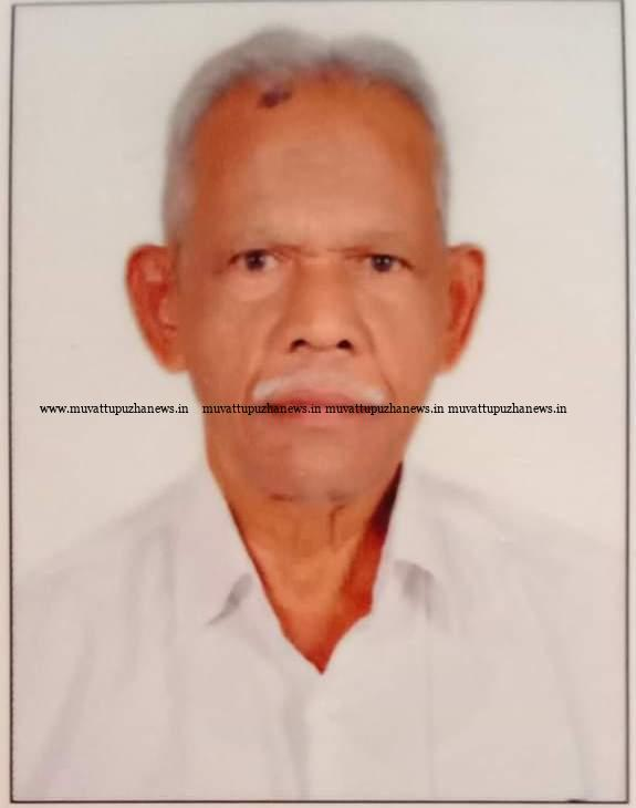 Photo of പേട്ട പള്ളിത്താഴത്ത് ഹസ്സന്കുഞ്ഞ്(80)നിര്യാതനായി.