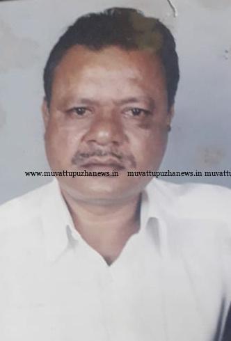 Photo of നഗരസഭ മുൻ കൗൺസിലർ പാലത്തിങ്കൽ പി.എം ബഷീർ (66)നിര്യാതനായി.