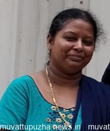 Photo of കോവിഡ് ബാധിച്ചു കോതമംഗലം സ്വദേശിനി സൗദിയിൽ മരിച്ചു.