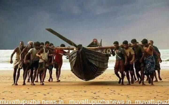 Photo of ജില്ലയിൽ ദുരന്തങ്ങളെ നേരിടാൻ സന്നദ്ധരായി 32,223 പ്രവർത്തകർ