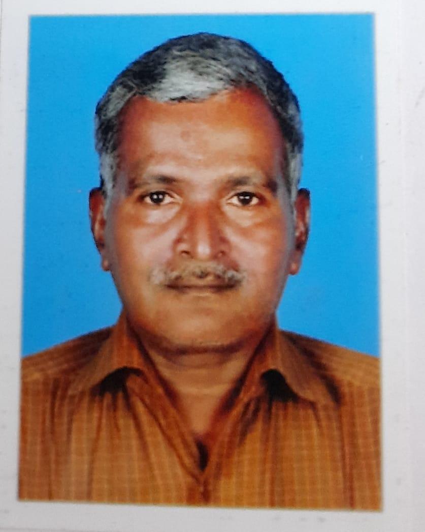 Photo of മൂവാറ്റുപുഴ:കുന്നയ്ക്കാൽ വാഴയിൽ വി.വി.ഉതുപ്പ് (67) നിര്യാതനായി