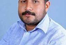 Photo of കോതമംഗലം താലൂക്കിൽ 145 പേർക്ക് പട്ടയം വിതരണം ചെയ്യും:ആൻ്റണി ജോൺ എംഎൽഎ.