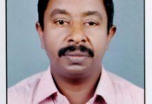 Photo of അഞ്ചൽപ്പെട്ടി കേളംപറമ്പിൽ കെ.വി.കുട്ടപ്പൻ ( 55 ) അന്തരിച്ചു.