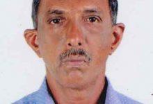 Photo of ഊരമന പാത്തിക്കല് അമ്പാട്ട് ജോസഫിന്റെ മകന് ബിജു ജോസഫ് (50) അന്തരിച്ചു