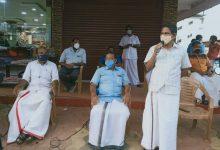 Photo of സി.പി.ഐ.എം. പോത്താനിക്കാട് ലോക്കൽ കമ്മറ്റി പ്രതിഷേധ യോഗം സംഘടിപ്പിച്ചു.