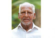 Photo of മീങ്കുന്നം പനന്താനത്ത് പി.ജെ. ജോസഫ് (പാപ്പു-86) നിര്യാതനായി.