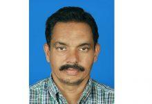 Photo of പള്ളിച്ചിറങ്ങര കോട്ടേപ്പറമ്പിൽ പരേതനായ മക്കാർ മകൻ ഹസ്സൻ (60) നിര്യാതനായി.