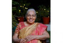 Photo of രണ്ടാർ നെടുംപാമ്പാക്കുട പരേതനായ എൻ.പി.ചാക്കോയുടെ ഭാര്യ ഏലിയാമ്മ(84) നിര്യാതയായി.