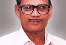 Photo of ചാത്തക്കണ്ടം സി.വി.ജോൺ (84) നിര്യാതനായി.