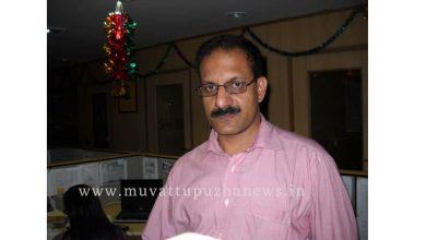 Photo of കിഴക്കേക്കര മുട്ടത്ത് (സുനിൽ വില്ല )സുനിൽ (54) അന്തരിച്ചു.