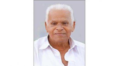 Photo of കടാതി പരുന്തും പ്ലാവിൽ പി.വി.ഇട്ടിയവിര (കുഞ്ഞപ്പൻ) (86) നിര്യാതനായി.