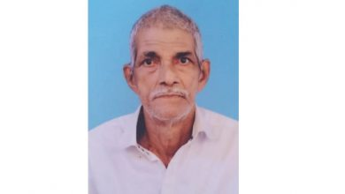 Photo of മുളവൂർ അത്തിക്കാട്ട് എ.കെ. ബാവ (76 ) നിര്യാതനായി