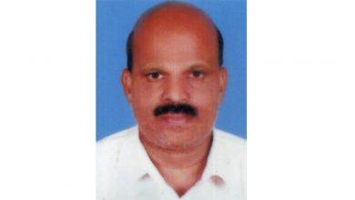 Photo of പെരിങ്ങഴ താണിക്കുഴി പുത്തൻപുരയിൽ മോഹനൻ (62) നിര്യാതനായി.
