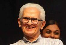 Photo of പ്രശസ്ത കവി വിഷ്ണുനാരായണന് നമ്പൂതിരി അന്തരിച്ചു.