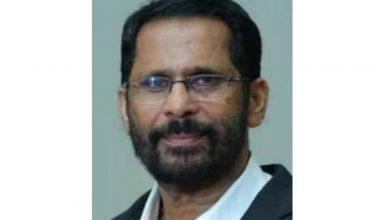 Photo of പാണ്ടാലിപ്പറമ്പിൽ ചിറ്റ്സ് ആൻഡ് ഫൈനാൻസ് ഉടമ പി.എം. പൗലോസ് (68) അന്തരിച്ചു.