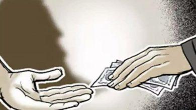 Photo of കൈക്കൂലി കേസിൽ അറസ്റ്റിലായ പീരുമേട് തഹസിൽദാരുടെ ജാമ്യാപേക്ഷ തള്ളി.