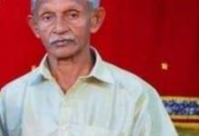 Photo of വീട്ടൂർ മറ്റത്തിൽ എംഎം തോമസ് (58) നിര്യാതനായി