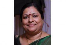 Photo of പല്ലവി വീട്ടിൽ ഗോപാലകൃഷ്ണൻ നായരുടെ മകൾ ഗീതാകുമാരി (60) നിര്യാതയായി
