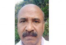 Photo of രണ്ടാർ ചാലില് ബഷീര് (റിട്ട. ജോയിന്റ് ബിഡിഒ, തൊടുപുഴ ബ്ലോക്ക് ഓഫീസ്, 64)നിര്യാതനായി.