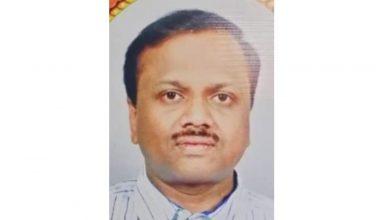 Photo of കാവന പിരളിമറ്റം വെള്ളാരങ്കല്ലുങ്കൽ പി ആർ അജിത് കുമാർ (52) അന്തരിച്ചു.