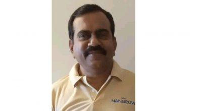 Photo of മൂവാറ്റുപുഴ സബൈൻ ഹോസ്പിറ്റൽ ജനറൽ മാനേജർ, തിരുവനന്തപുരം സരസ്വതി വിലാസിൽ ബി.സന്തോഷ് (63) നിര്യാതനായി.