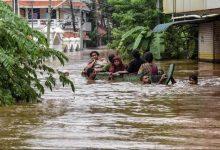 Photo of ദുരന്ത നിവാരണ പ്രവർത്തനങ്ങൾക്ക് സജ്ജമായി മൂവാറ്റുപുഴ താലൂക്ക്