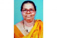 Photo of ഞാറക്കാട് തൂമുള്ളില് ജോസിന്റെ ഭാര്യ എല്സി (73) നിര്യാതയായി.