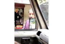 """Photo of """"ബീവറേജ് തുറന്നപ്പോൾ എല്ലാത്തിനും വല്ലാത്ത ഒരു ധൈര്യം.´´  പ്രചരിക്കുന്ന വീഡിയോ മൂവാറ്റുപുഴ സ്വദേശിയുടേത്…."""